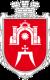 200px-Emblem-Lanivtsi-12072017